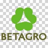Logo BETAGRO.cdr