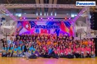 PANAM-3703