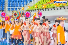 3-PIDTH Sport Day