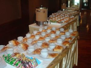 5-Bakery