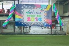 12-GISTDA SPORT DAY2014