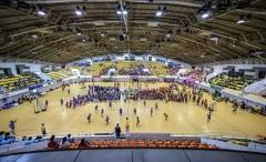 16-Viriyah Sport Day 2015
