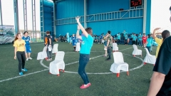 43-SUTEE SPORT DAY & NEW YERA PARTY 2016