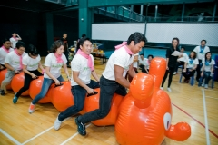 48-ITO ACTIVITY 2016 SPORT DAY & NIGHT PARTY
