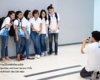 Photo-37
