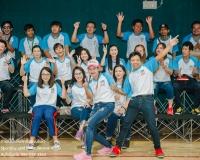 sport day_7320