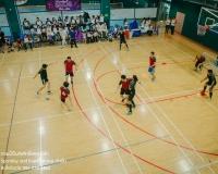 sport day_8446
