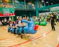 sport day_7705