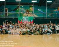 sport day_8694