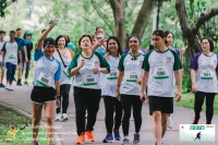 Run For Fun 2018 castrol-206