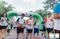 Run For Fun 2018 castrol-308