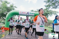 Run For Fun 2018 castrol-310