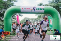 Run For Fun 2018 castrol-314
