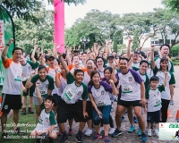 Run For Fun 2018 castrol-321