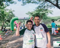Run For Fun 2018 castrol-99