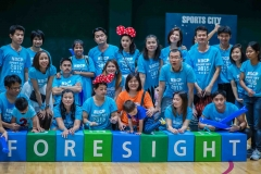 32-NNCP Sport Day & Party 2015