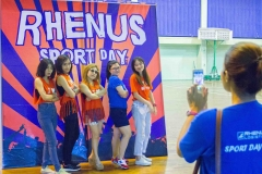 19-Rhenus ProLog Logistics Sport Day