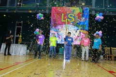 28-T Leasing Sport Day & Party 2014